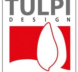 tulpi design logokwadratowe